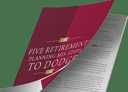 Retirement Whitepaper