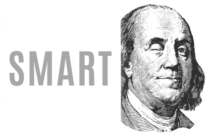 Money Smart Week Logo-Gray copy