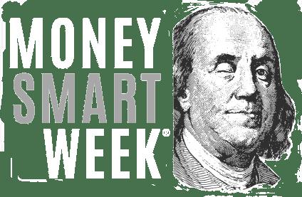 Money Smart Week Logo-Gray copy