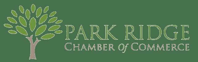park-ridge-logo