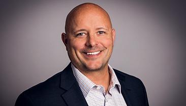 Scott Tucker Solutions | Chicago, IL Retirement Income Planning.