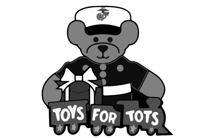 Toys-for-Tots-696x450_BW
